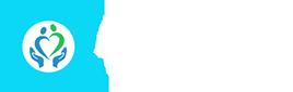 APD Wolfsburg Logo